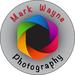 PhotoMark