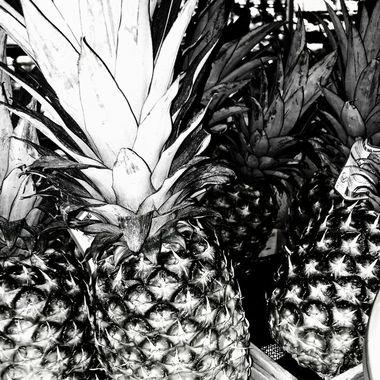 Feel'n Fruity