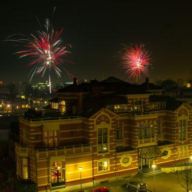 fireworks 010119