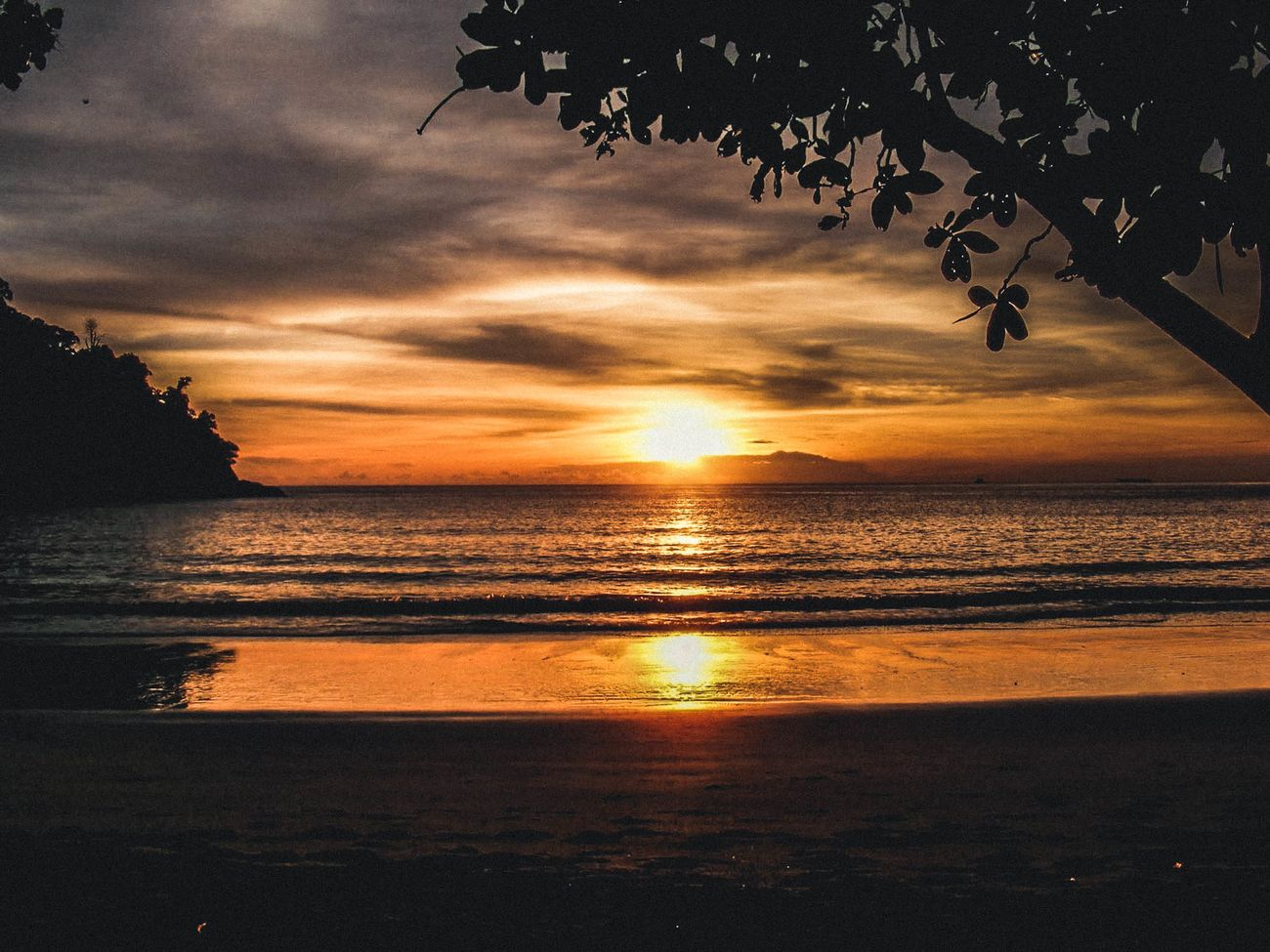 Pankor Laut