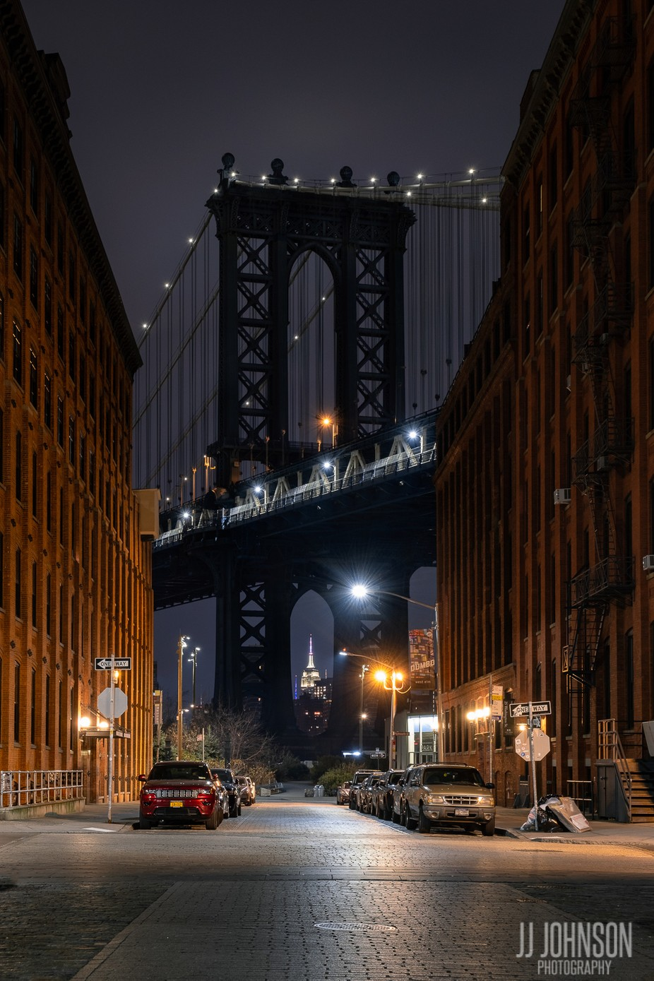 Framed by Invinciblejj - Bright City Lights Photo Contest