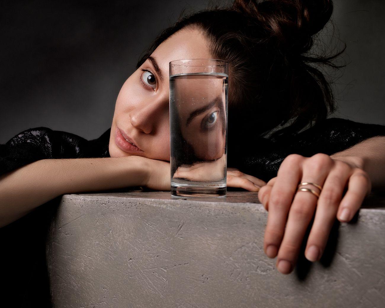 Capture The Eye Photo Contest Winner