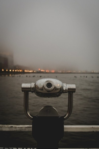 Took this photo in NYC along one of the piers in Manhattan.