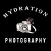 HydrationPhotography