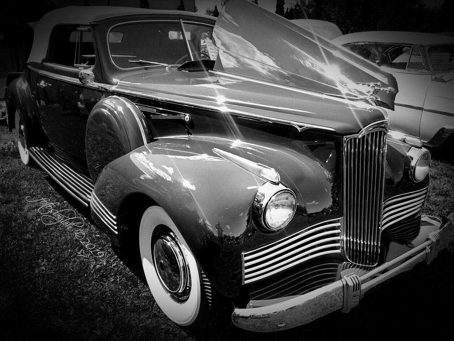 Still one of my favorites. The Packard  IMG_20160911_184512_bh1