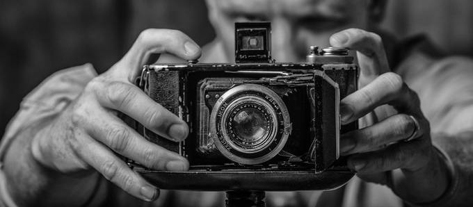 Captured by Foto-grapher - Social Exposure Photo Contest Vol 20
