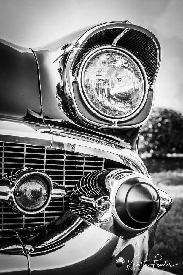 cars, vintage, old, classic, automobile by Kfessler - We Love Cars Photo Contest