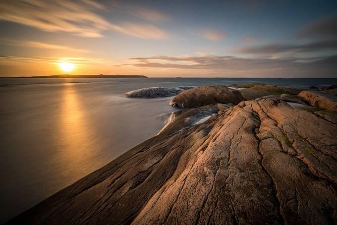 DSC02042 by patriksvensson - The Sky Photo Contest