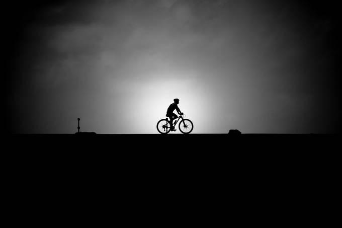 by Jose_Luis_Mendez - Social Exposure Photo Contest Vol 20