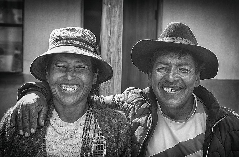 Ecuador and Bolivia 2018_1068.psd