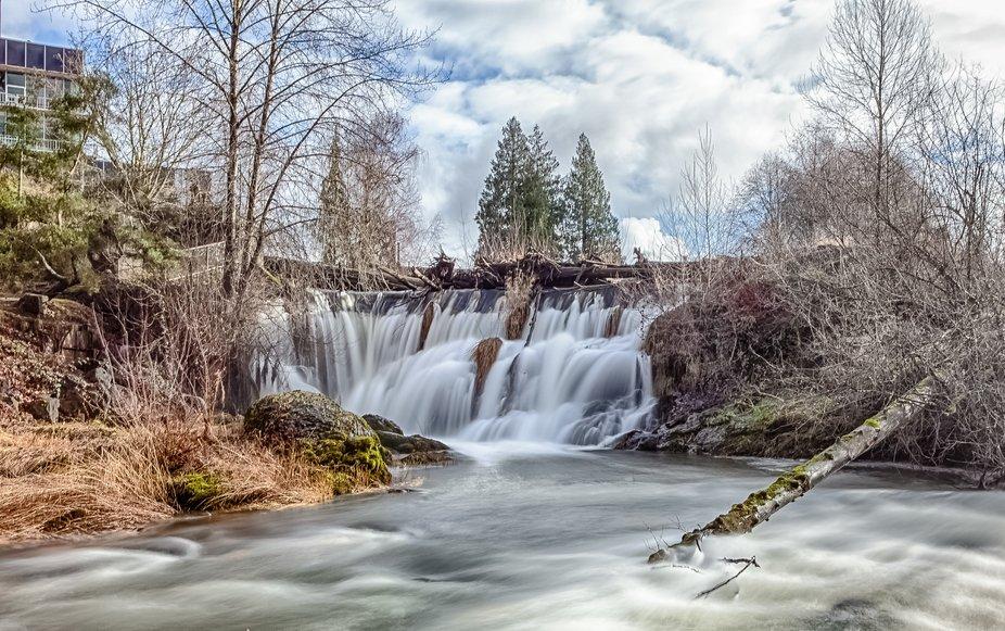 IMG_0765_HDR~2 Tumwater Falls