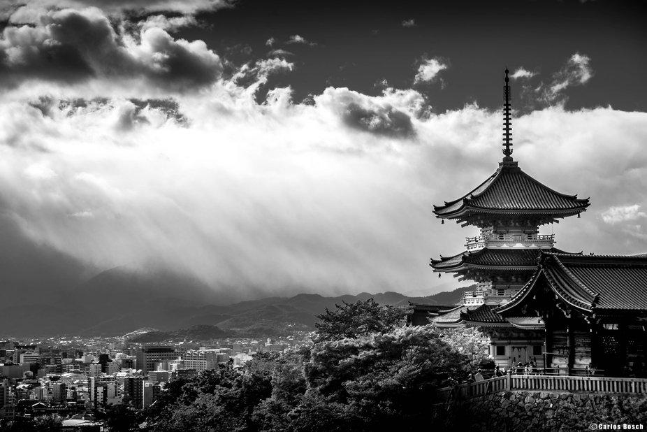 Kyoto-bw7