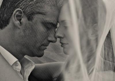 SofiaCamplioni.Com Wedding and Portrait Photography.