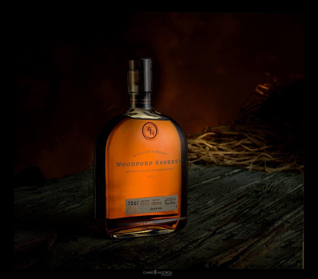 Photography: Charis Evagorou Woodford Reserve  #woodfordreserve #bourbon #whiskey #cocktails #bartender #kentucky #cocktail #whisky #mixology #oldfashioned #bar #drinks #sunset #louisville #jackdaniels  #scotch #bartenderlife #oldforester  #tennessee #fourroses #kentuckybourbon  #jimbeam #traditional #christmas #winterwarmers #tistheseason #bhfyp