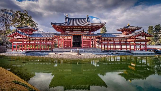 by GGGGGGG - The Magic Of Japan Photo Contest