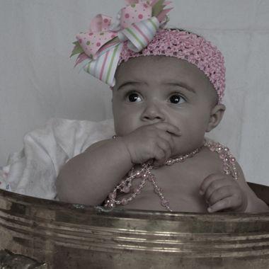 Babies lll