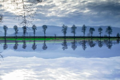perfect reflection.JPG