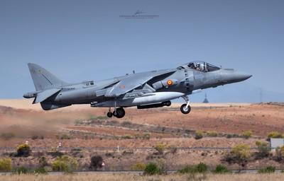 Harrier_AV-8B_VA.1B-26