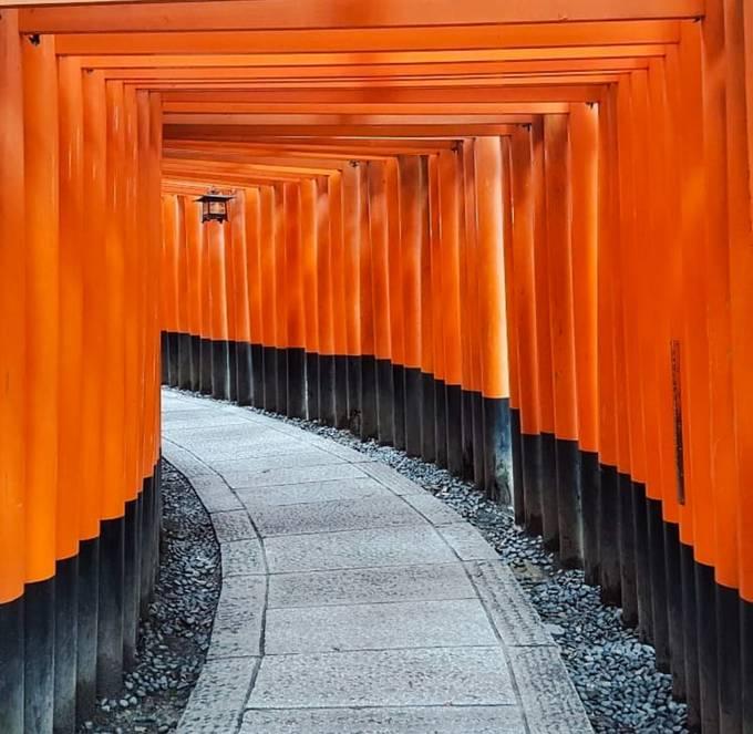 Kyoto!  by Rosanna2907 - The Magic Of Japan Photo Contest