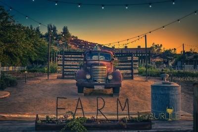 peltzer-farms