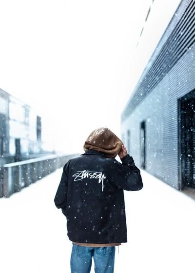 //stormy