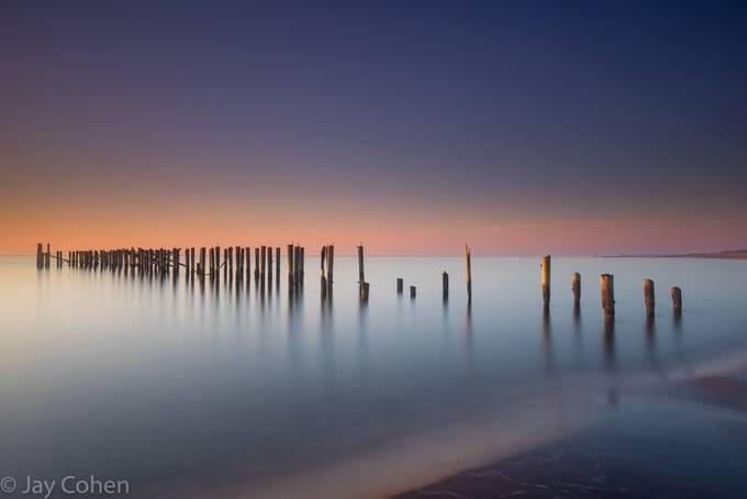 The Stillness by jaycohen - Monthly Pro Photo Contest Vol 48