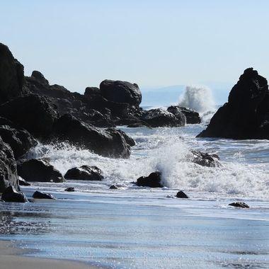 IMG_8702NC Beach scene