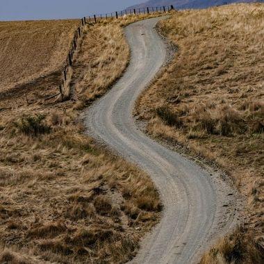 Moleswroth Road