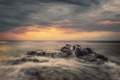 Ocean View beach 2019