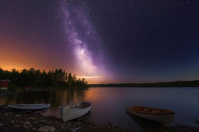 the wonder by deepakdewasi - Image Of The Month Photo Contest Vol 42