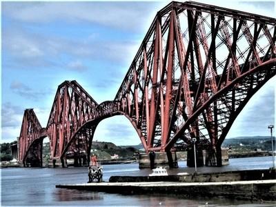 The Forth Bridge.JPG