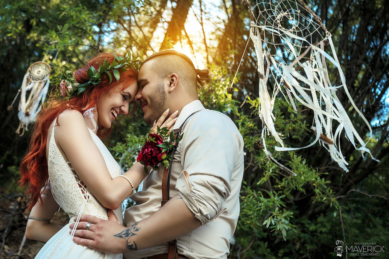 51+ Amazing Wedding Shots That Will Make You Fall In Love