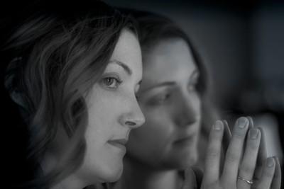 Thoughtful Reflection