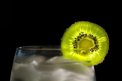 Kiwi Fruit!