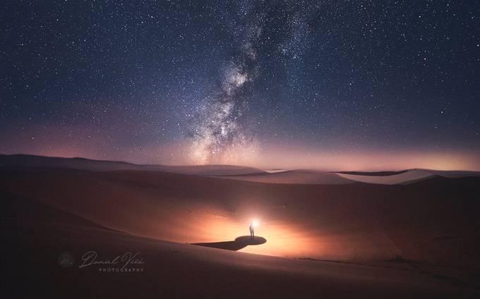 46877719022_b81de67cea_o by Danielvg - The Sky Photo Contest