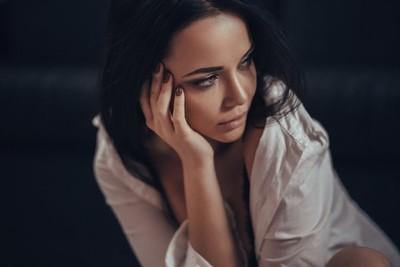Angelina-3