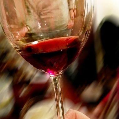 Il Sommelier del Vino