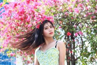 Eunice18