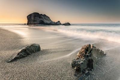 Costa Asturias