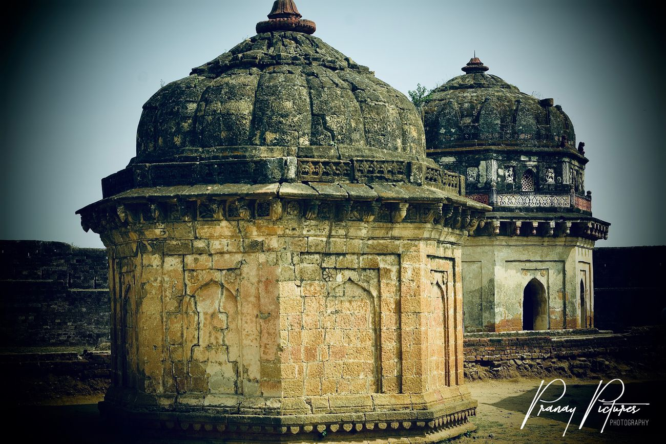 This image  I shot in Anchaleshwar Temple , Chandrapur