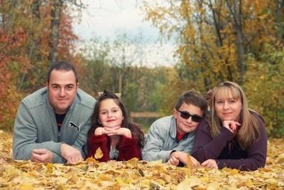 Letemplier family