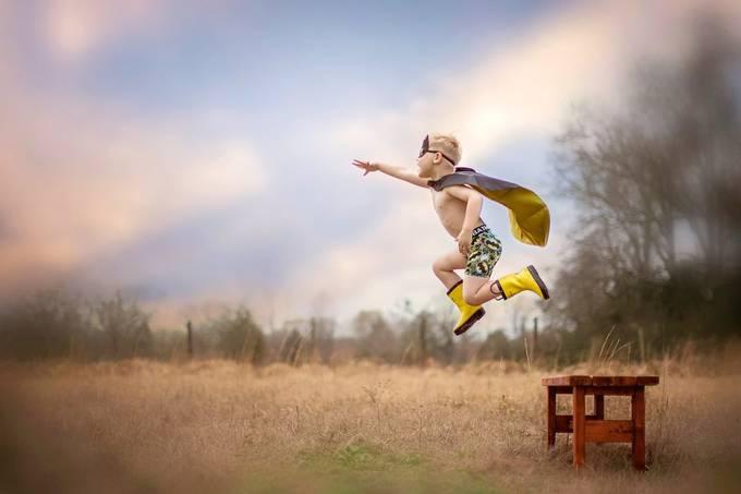 by dellaina - Social Exposure Photo Contest Vol 21
