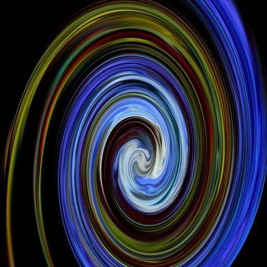 IMG_0084_Swirl_M1
