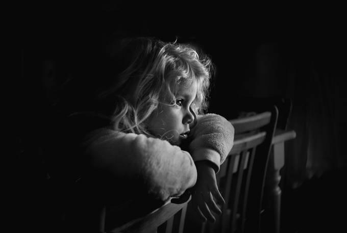 Patience by kapuschinsky - Social Exposure Photo Contest Vol 21
