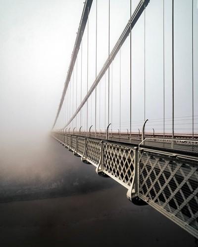 Havent the foggiest