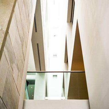 Montreal Architecture Urban