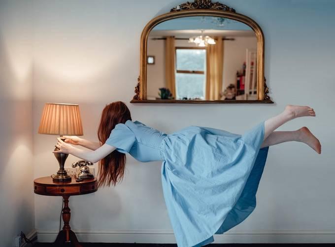 lev done-2 by Immyy_jadee - Levitation Art Photo Contest