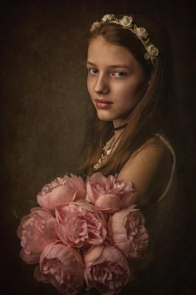 Anna II.
