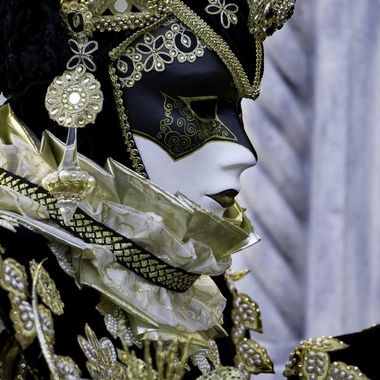 Carnevale 7
