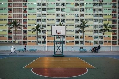 Hongkong-9934